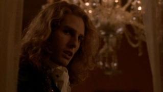 《夜访吸血鬼》全集 高清电影完整版 在线观看