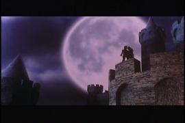 《绝色神偷》全集 高清电影完整版 在线观看